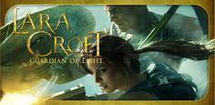 Lara Croft : Guardian of Light v2.0.0 APK