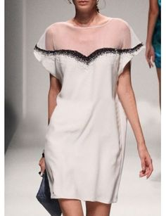 Runway Clothing | The Latest Women Online fashion Dresses. Tops. Skirts. Pants. Shorts. Jeans. Jumpsuits. Knitwear. Jackets. Coats & Hosiery | Jessica Buurman