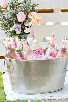 floral-chic-baby-blessing-luncheon-by-kara-allen-karas-party-ideas-karaspartyideas-com-lds-320