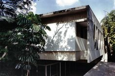 1971 casa juvenal juvêncio são paulo - sp imagem 01 de 05 próximo 1970 casa ester e ariosto martirani são paulo - sp anterior 1972 passarelas emurb são paulo - sp