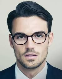 Image result for mexican male hairstyles