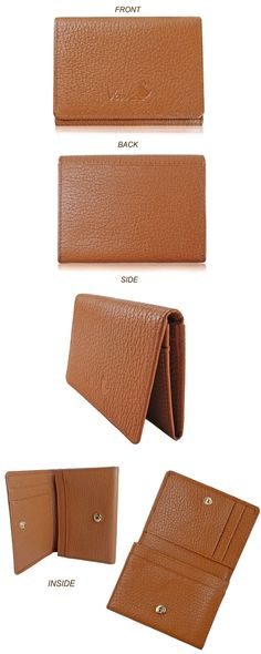 c5f32c15400f 7 Best Pocket Book Wallet images | Coins, Cow leather, Pocket books