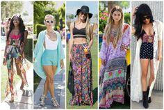 New post !  COACHELLA OUTFIT IDEAS #coachella #LA #oufits #fashion #lookbook #fblogger http://lo0kb0ok.blogspot.gr/2015/04/coachella-outfit-ideas.html
