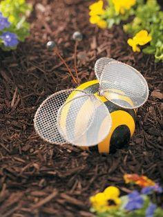 piłka pszczeli