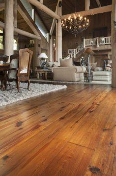 70 Best Reclaimed Wood Floors Images Reclaimed Wood Floors Flooring How To Antique Wood