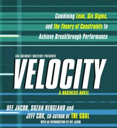 "Dee Jacob's #Business #Book ""Velocity"" is part of a special publisher's #Sale thru 1/14. Sample the audio here: http://amblingbooks.com/books/view/velocity"