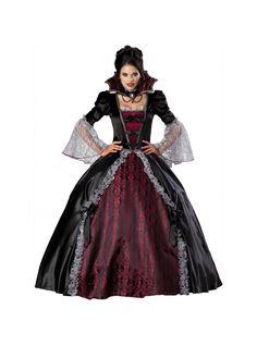 http://www.funidelia.es/disfraz-de-vampiresa-de-versalles-elite-7261.html