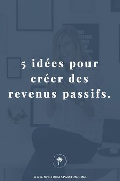 Faire Son Budget, Startup, Le Web, Site Internet, Dire, Business, Movie Posters, Voici, Blog