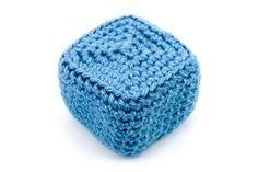 Crochet Dragon Pattern, Crochet Giraffe Pattern, Crochet Bear Patterns, Amigurumi Patterns, Crochet Ball, Crochet Mouse, Crochet Bunny, Free Crochet, Crochet Triangle