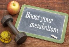 5 Ways to Boost Metabolism, Burn Calories, and Lose Weight Backed By Science. Menopause, Health And Wellness, Health Fitness, Fitness Life, Senior Fitness, Boost Your Metabolism, Slow Metabolism, Living A Healthy Life, Stay In Shape