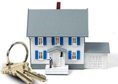 Real Estate Tips 1    http://enderbyshuswaprealty.com/