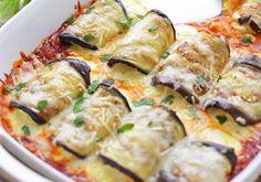 Relacionados: Gratinado de batata Berinjela empanada ao forno Gratinado de batata com queijo e gergelim Farofa de cenoura