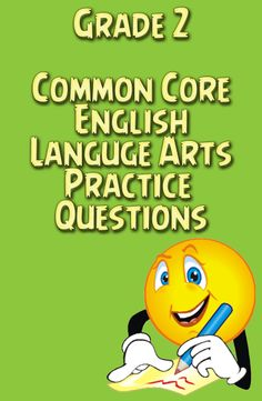 42 Best CCSS Exam images in 2014 | Exam review, Common core