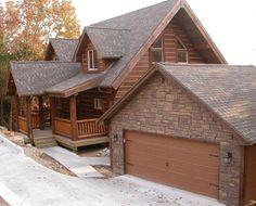 Case Prefabbricate Stile Francese : Fantastiche immagini su case prefabbricate log homes wooden