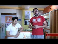Weight Loss Centers In South Kolkata Best Weight Loss Centers in kolkata