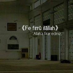 HAYIRLI SABAHLAR! Allah'ın rahmeti ve bereketi üzerinize olsun. Allah Islam, Islam Muslim, Ramadan, Coran Islam, Allah Love, Hafiz, S Word, Islamic Quotes, Twitter