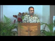 Important info on ISIS!! Mid-East Prophecy Update -- 7.6.14 Pastor Farag talks about the prophetic significance of the recent developments with ISIS and why both teachers and students of Bible prophecy alike are taking this so seriously. _ Last half of this video is their communion service - and Farag shares a revelation.