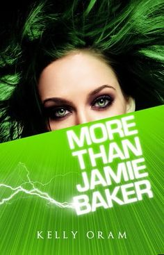 Download Jamie Baker at #coolmanagers #books #superhero #fiction