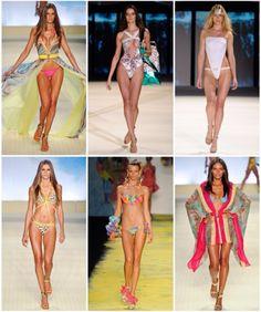 moda-praia-2014-1