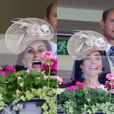 #Duchessofcambridge