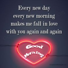 Sweet Good Morning Messages for Crush - Occasions Messages Good Morning Handsome Quotes, Flirty Good Morning Quotes, Romantic Good Morning Messages, Good Morning Greeting Cards, Good Morning Beautiful Quotes, Good Day Quotes, Good Morning Texts, Morning Greetings Quotes, Love Morning Image