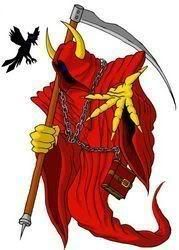 BAD ASS ICP SHIT on Pinterest | Insane Clown Posse, Joker Card and ...