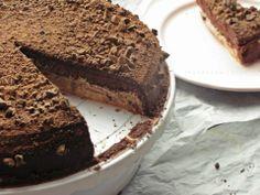 Dream about muffins: Royal cake, jak ze starbucksa.