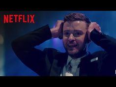 """Justin Timberlake canta """"Mirrors"""" em trailer de seu novo documentário #Banda, #Cantor, #Disponível, #Filme, #LasVegas, #Netflix, #Noticias, #Novo, #Popzone, #Prévia, #Show, #Sucesso, #Trailer, #Youtube http://popzone.tv/2016/09/justin-timberlake-canta-mirrors-em-trailer-de-seu-novo-documentario.html"""