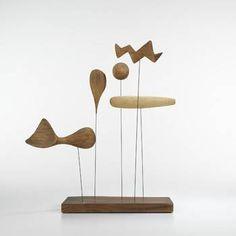 Sidney Geist - Artista, Fine Art prezzi, asta per Sidney Geist
