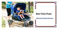What stroller should i buy for a newborn Best Twin Strollers, Cheap Baby Strollers, Double Baby Strollers, Baby Girl Strollers, Baby Prams, Running Strollers, Baby Stroller Brands, Bob Stroller, Toddler Stroller