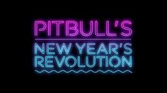 http://trollback.com/pitbull-nye-miami/  No better way to ring in the new year than creating the branding for the biggest party in Miami. As an antidote to watching people freezing in Times Square, Fox and Den of Thieves commissioned us to turn up the heat for Pitbull's New Year's Revolution with a sexy neon package used on air, on stage and projected onto the walls of the Thompson Hotel.