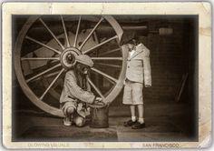 Reminiscence of American Civl War by IrfanZaidi American Civil War, Facebook Instagram, Natural Light, Nature, Photography, Painting, Indoor, Art, America Civil War