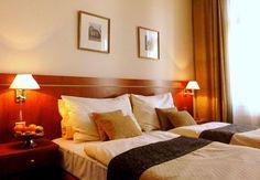 Trivago Hotels Photos