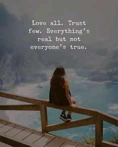 Life quotes are more than just good words to cheer you up. They are proof that it is not only your heart that is sad and it is not only…View Post Heart Quotes, Good Life Quotes, True Quotes, Motivational Quotes, Inspirational Quotes, Qoutes, Real People Quotes, Dont Trust People, True Friendship Quotes