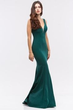 525 Best Evening Dresses by alwaysprom.com images  80a538f7f