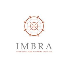 IMBRA on Behance