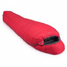 Luxefestivallover Yeti Packable Down Duvet 163 250 Warm