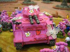 http://images.dakkadakka.com/gallery/2008/11/30/11283-Cute,%20Predator,%20Pretty,%20Space%20Marines.JPG