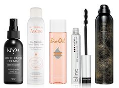 20 Of The Best-Selling Beauty Products From Amazon In 2016