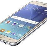 الهاتف الجديد samsung Galaxy J7 2016