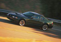 2001 Ford Mustang Bullitt 2001 Ford Mustang, Ford Mustang Bullitt, American Muscle Cars, Hot Wheels, Vintage Cars, Cool Cars, Classic Cars, Trucks, Vintage Classic Cars