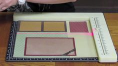 Get-It-Straight Laser Square - How To Overview