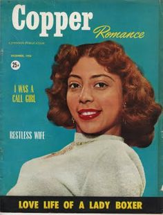 Vintage Black Magazines from the African American History - DullToolDimBulb's soup Jet Magazine, Black Magazine, African American Makeup, African American History, American Women, Vintage Black Glamour, Vintage Beauty, Black Pin Up, Black Art