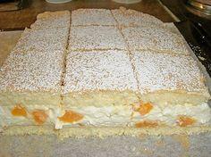 Verpassen Sie kein Rezept, folgt uns auf Facebook, klicken sie hier.  Zutaten  3 Ei(er)  3 EL  Wasser, heißes  150 g Zucker  1 ...