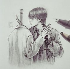 """""""Tell me if my voice isn't real If I shouldn't have thrown myself away"""" -Singularity, V"""