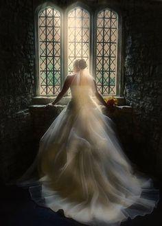 Dinefwr park llandeilo wedding dresses