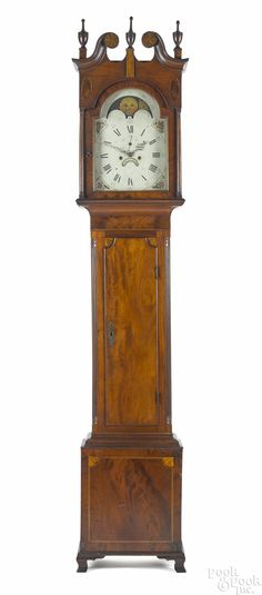 Clock Work Pennsylvania And Clock On Pinterest
