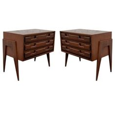 https://cdn.deringhall.com/images/38576/original/adesso-eclectic-imports-pair-of-60s-italian-night-stands-furniture-dressers-wood.jpg?ixlib=rails-1.1.0&auto=format&h=270&or=0&w=270