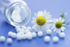 Alternatieve geneeswijzen 490x326 Hoe kunnen we een brug slaan tussen reguliere en alternatieve geneeskunde
