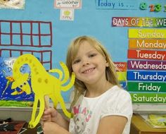 Mrs. Samuelson's Swamp Frogs: Loved That Lesson! (June)